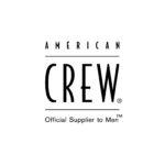 American Crew France